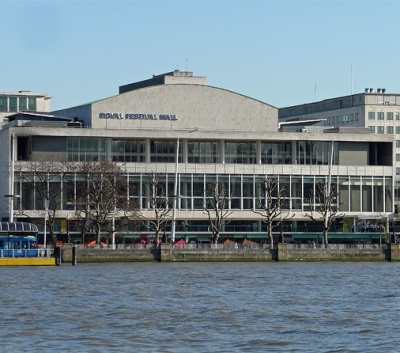Royal Festival Hall. Piano, cello, and brass teacher and performing.